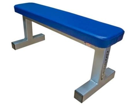flat utility bench legend fitness flat utility bench