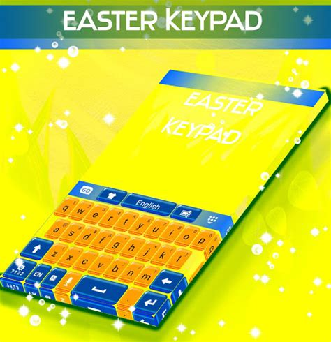 keypad mobile themes free download easter theme keypad google play softwares