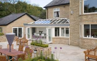 orangerie wintergarten orangeries offer a difference to your standard conservatory