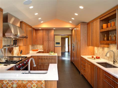 laminate kitchen cabinets pictures ideas from hgtv hgtv