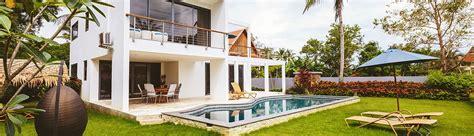 acquisto casa da privati con avvisi notarili il privato pu 242 comprare e vendere casa