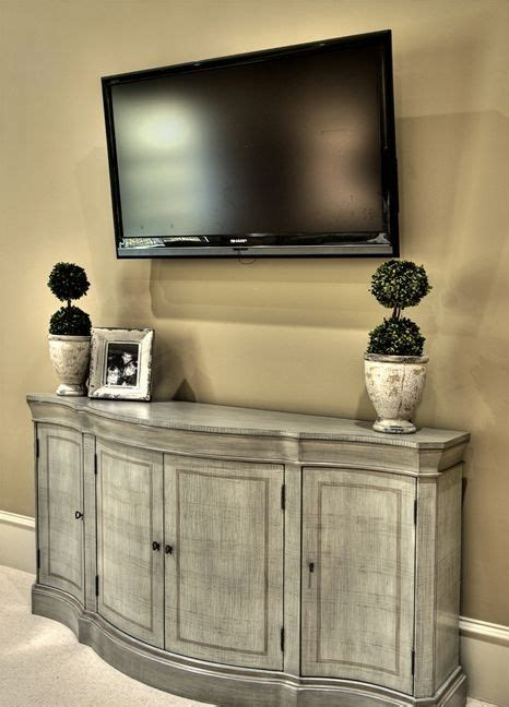 bedroom tv stand ideas best 20 tv stand decor ideas on pinterest tv decor