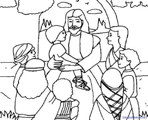 dibujos infantiles wikipedia dibujos infantiles de el padre dios mejor conjunto de frases