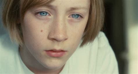 film blue eyes brown eyes a2p cinema 100 films of the aughts