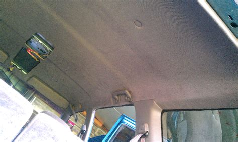 removing headliner on a 2002 jeep wrangler service manual how to remove the headliner in a 1994 alfa romeo spider 1994 buick lesabre