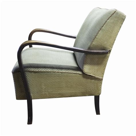 1930s armchair a thonet bentwood armchair 1930 180 s your20th com