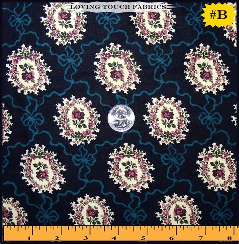 lovely styles to sow with material lovely victorian medallion roses fabric make a selection