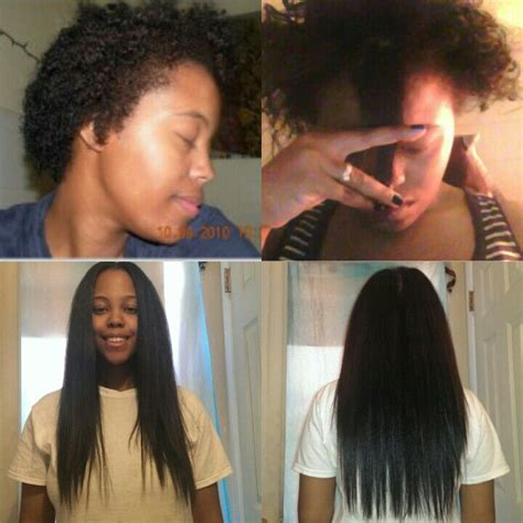 natural hair length stages 140 best images about natural hair growth over the years