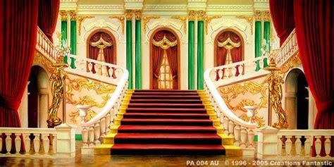 palace interior  backdrops fantastic australia dvorets