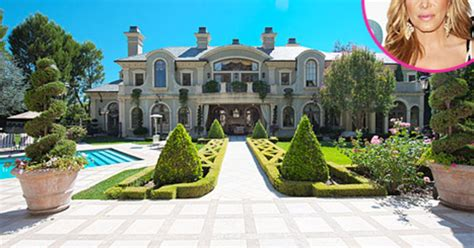 real of beverly adrienne maloof selling