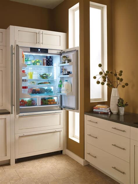 kitchen cabinet buying guide hgtv kitchen appliance buying guide hgtv