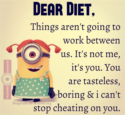 Dear 40 Things You Need To Before You Go diet quotes dear diet memions