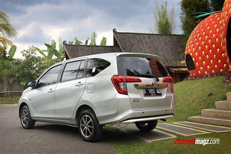 Bantal Mobil Toyota Calya 12 gambar mobil toyota calya 2017 rommy car