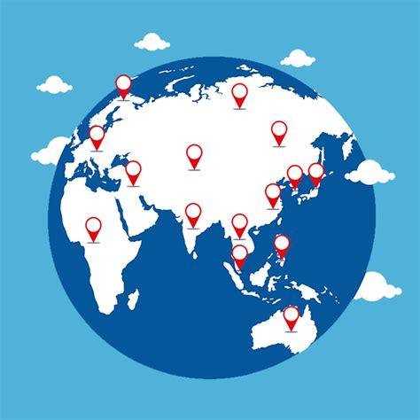 alibaba logistics alibaba how logistics factors into the us 400 billion