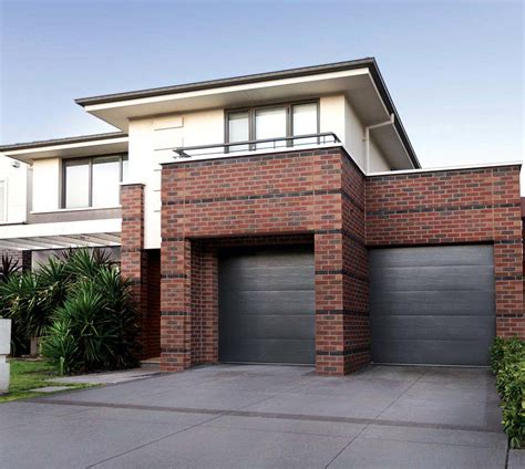 Garage Doors Brisbane by Coast And Brisbane Garage Doors Roller Doors And