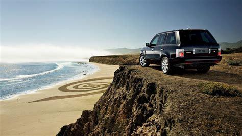 jeep beach wallpaper range rover wallpaper