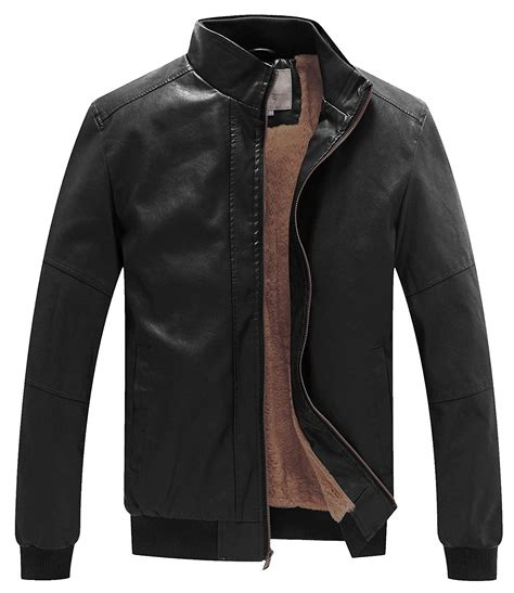 rugged outdoor jackets rugged outdoor leather jacket cairoamani
