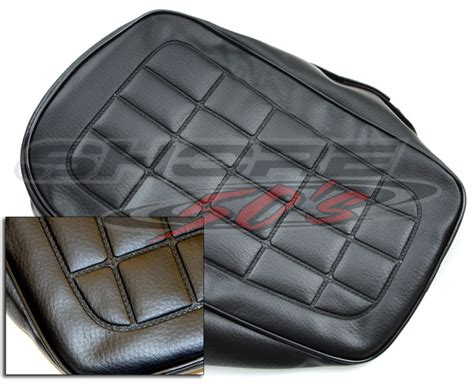 seat cover nz z50j seat cover