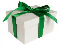 favorite things green gifts for christmas favorite