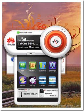 mobile partner free huawei mobile partner for windows