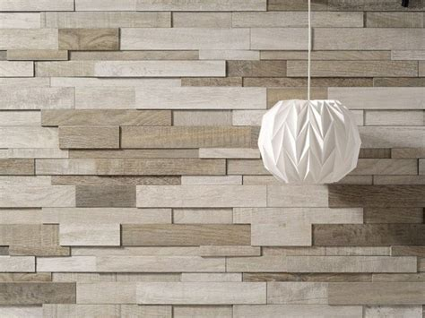 Modern Wall Coverings Ideas by Modern Wall Coverings Ideas Atcsagacity