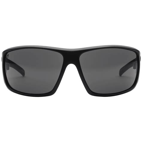 electric resistor sunglasses electric back bone sunglasses evo