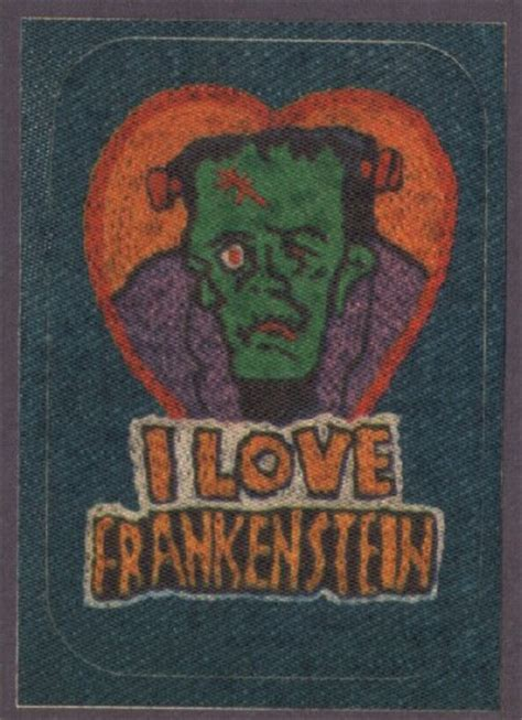 frankenstein themes of love why i love frankenstein