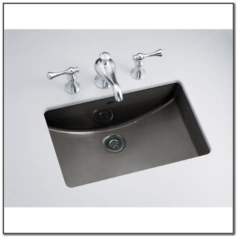 ada compliant pedestal sink ada compliant pedestal sink sink and faucets home