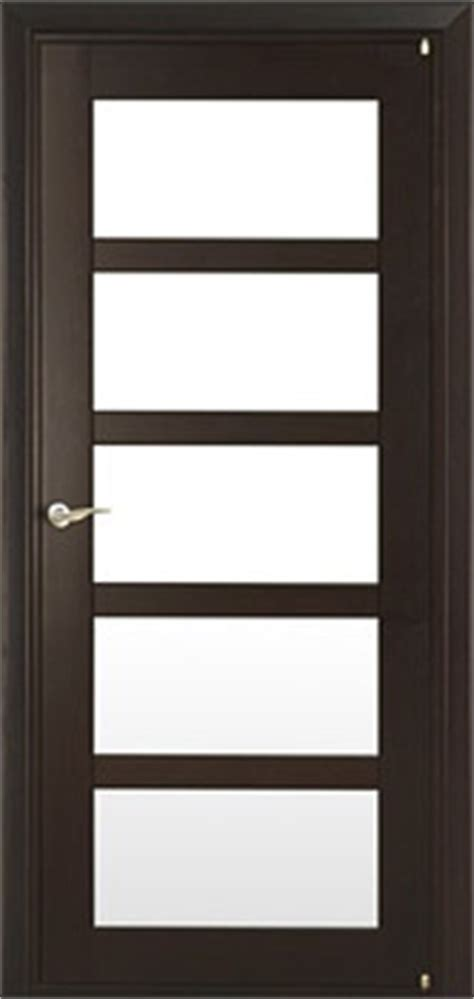 5 Panel Interior Door With Glass by Interior Door With 5 Glass Panels Home Office