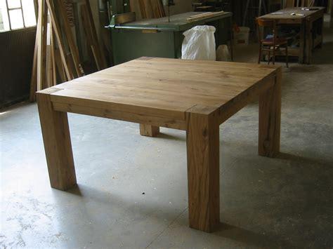 vendita tavoli vendita tavoli da cucina allungabili