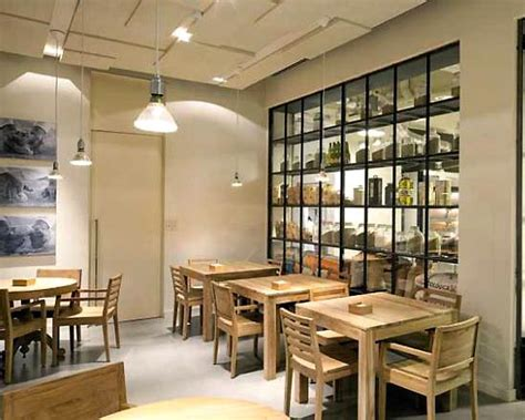 design cafe pdc excellent cafe furniture ideas 24 about remodel home