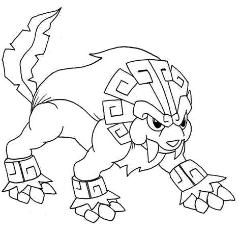free legendary pokemon coloring pages for kids free printable legendary pokemon coloring pages coloring