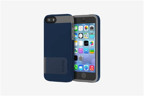 best cases for iphone 5s the best iphone 5s and iphone 5 cases and covers