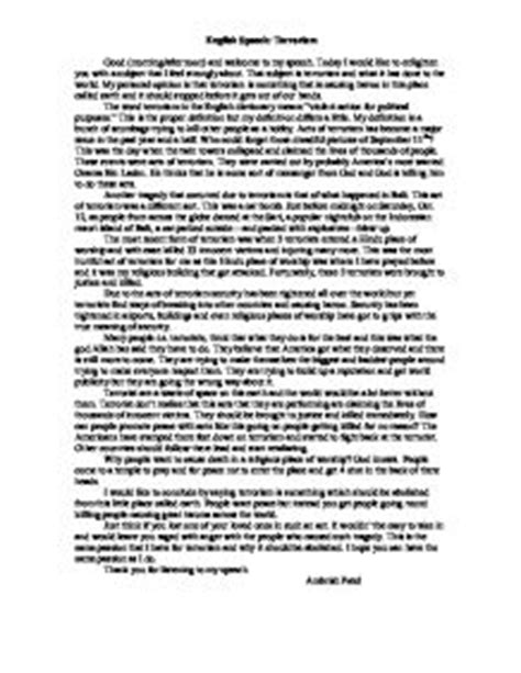 War Against Terrorism In Pakistan Essay by Essay On War Against Terrorism 120 Words War Against Terrorism Essay 100 Words