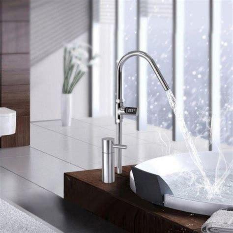 termometro per doccia e risparmio energetico