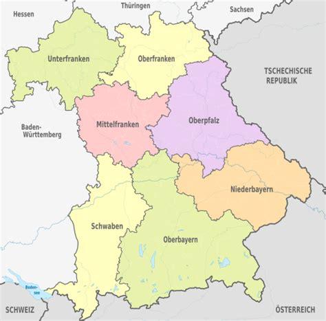seit wann ist bayern freistaat der freistaat bayern das fl 228 chengr 246 223 te deutsche