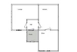 Draw A Floor Plan Draw Own Floor Plans Friv5games Me