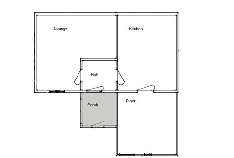 simple floor plan software free download 100 make your own floor plans free make your own