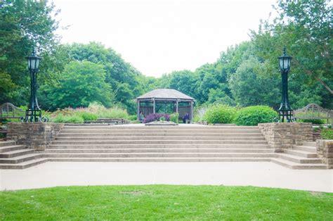 fort worth botanical gardens wedding dallas wedding
