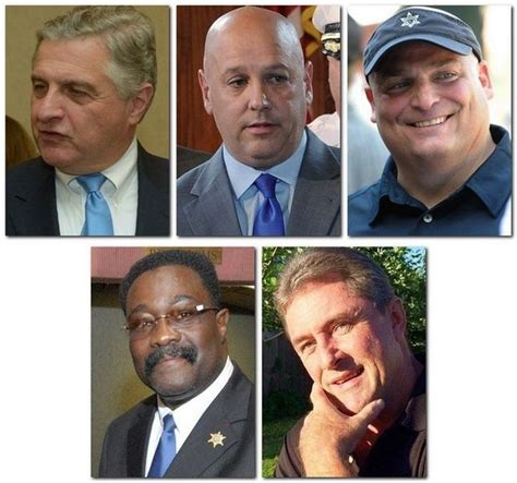 sheriff candidates weigh in on hden county sheriff candidates weigh in on addiction