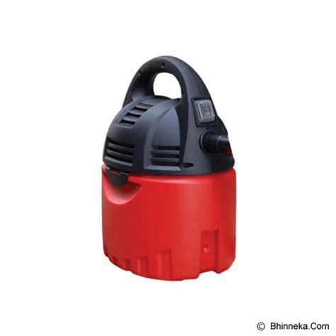 Vacuum Cleaner Sharp Ec Cw60 R jual sharp vacuum cleaner ec cw60 murah bhinneka
