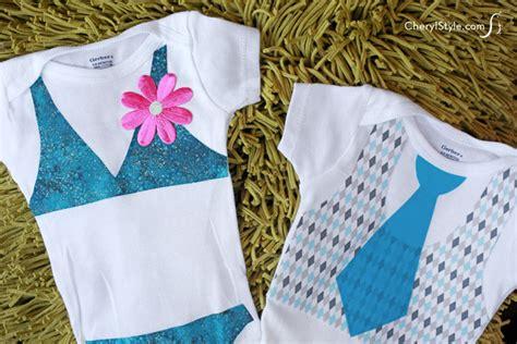 free printable iron on transfers for onesies onesie iron on patterns fun family crafts