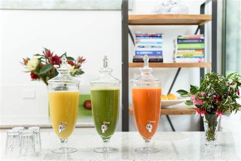Juicing Detox Retreats by 3 Day Juice Fasting Retreat In Melbourne Sacred Source