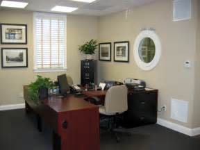 Office Painting Ideas by Beautiful Office Wall Painting Ideas Weneedfun