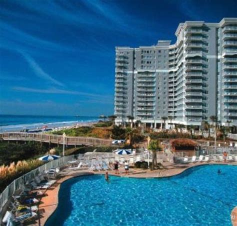 friendly hotels myrtle myrtle pet friendly condos hotels in myrtle upcomingcarshq