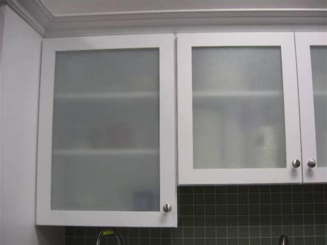 kitchen cabinets doors with glass 17 most popular glass door cabinet ideas theydesign net