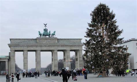 Imagenes De Invierno En Alemania | clima de colonia guia de alemania