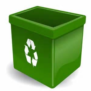 recycling recycling shawano county