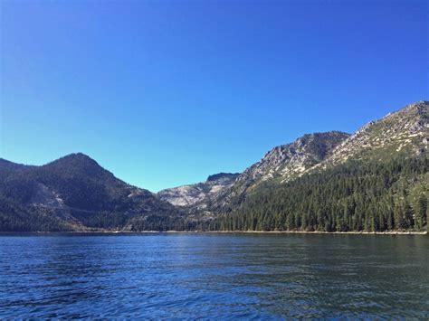 south lake tahoe boat rental boat rentals with tahoe sports buckingham luxury