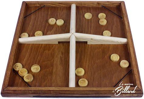 jeux de comptoir culbuto en bois vieux jeux en bois